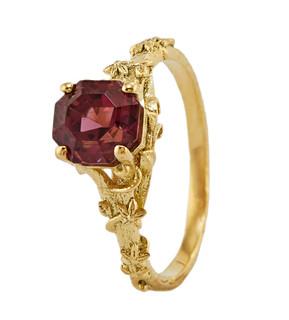 Alex Monroe garnet princess ring.jpg