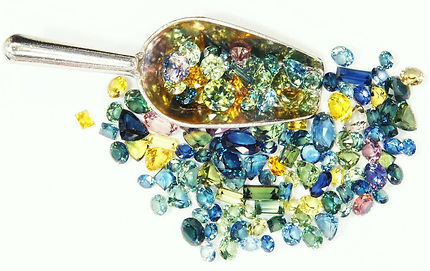 17 Mixed sapphires.jpg