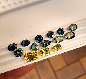 Ethically Mined Central Queensland Sapphires.jpg