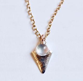 Shuka Zamani moonstone pendant.JPG