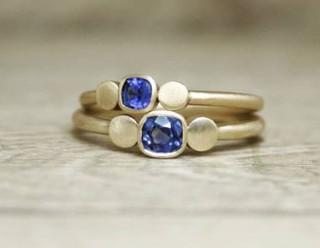 Victoria Jarman sapphire rings.JPG