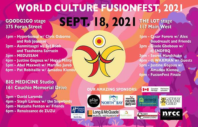 FusionFest-LINEUP-2021-Flat.jpg