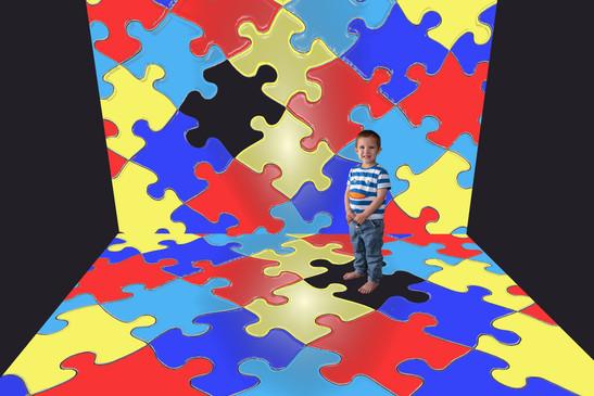 jordanpuzzle3.jpg