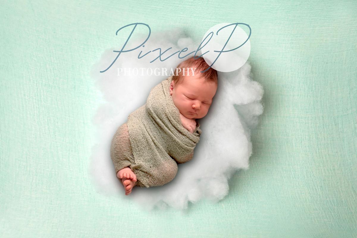 PXP_8006.jpg