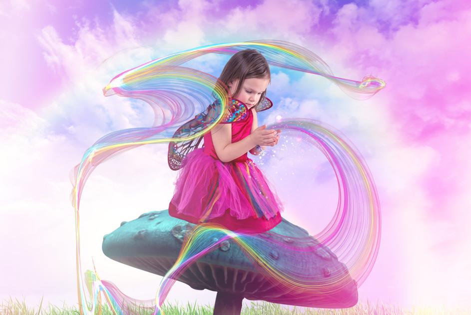 RainbowMagic.jpg
