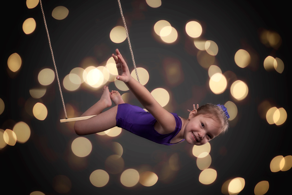 trapeze5.jpg
