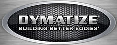 dymatize_logo-1.jpg
