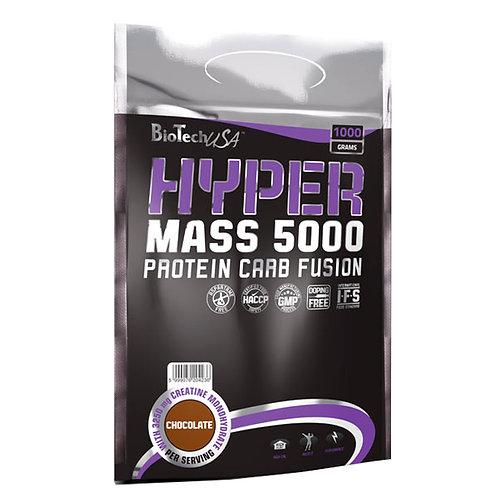 Гейнер Biotech Hyper Mass 5000 1 кг.