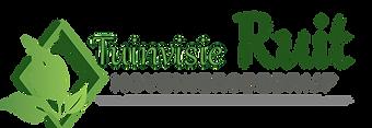 Logo Tuinvisie Ruit3.png