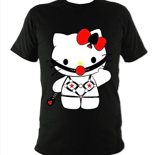 BDSM Kitty