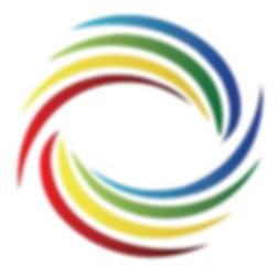 Cosnadh Logo Only col.jpg