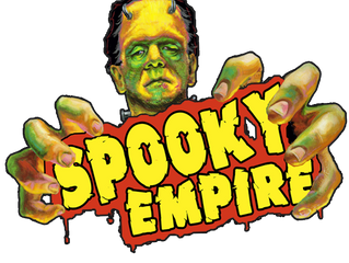 Spooky Empire Orlando was the true horror story of 2018