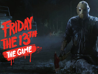 'Friday the 13th: The Game' adding single player challenges May 24th