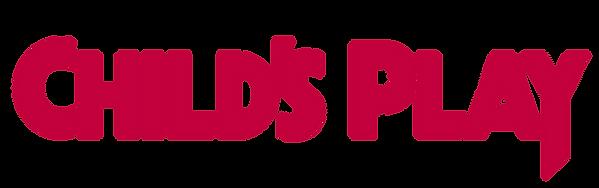 Childsplaylogo.png
