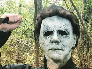 Zagan Films releases trailer for 'HALLOWEEN: THE HUNT'