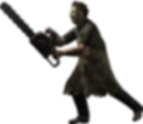 leatherface_png_778261.png