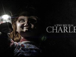 Help fund Tony Bizz Productionz 'CHARLES'  - a 'CHILD'S PLAY' Fan FIlm