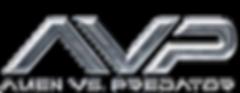 Official_AVP_Logo.png