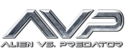 Official_AVP_Logo.png