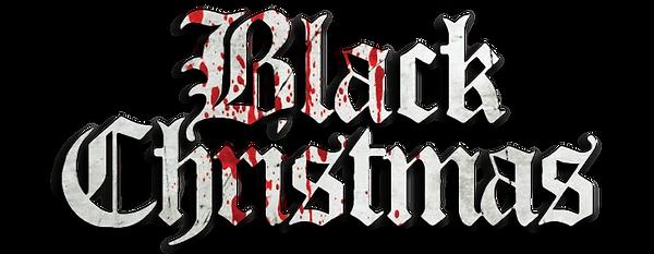 black-christmas-50544c4d59a6d.png