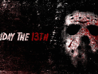 EDITORIAL // 3 Great 'Friday the 13th' Fan Films you might have missed