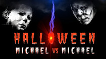 REVIEW // 'Halloween: Michael VS Michael' offers fun spooks with fresh premise