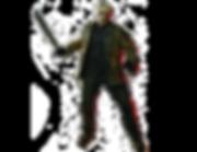 jason_voorhees_png_by_commanderofdoom-d9