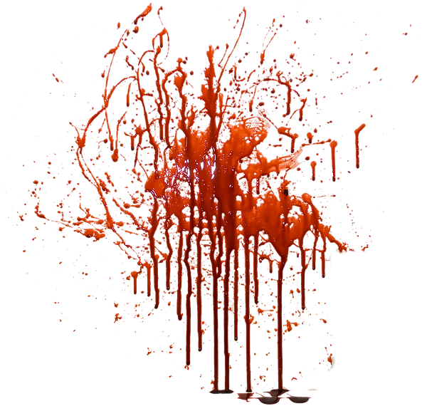 blood_PNG6123 (1).png