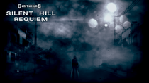 Review // 'Silent Hill Requiem' is dark, gritty, and brutal