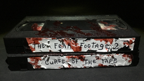 REVIEW // 'Fear Footage 2: Curse of the Tape' taps into your fears