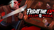 REVIEW // Friday the 13th: Killer Puzzle