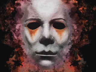 Teaser released for 'Halloween: The Face of Michael Myers'