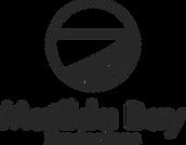 MBP logo-12.png