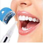 10-MIN-Care-Oral-Hygiene-Dental-Teeth-Wh