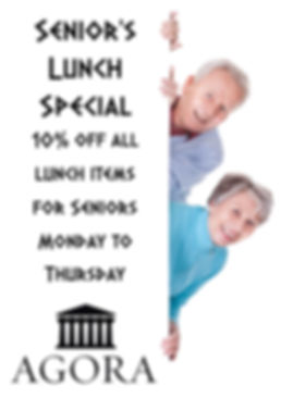 Senior's Lunch Special.jpg