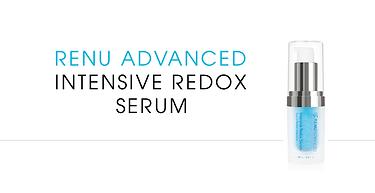 Renu-Redox-Serum.png