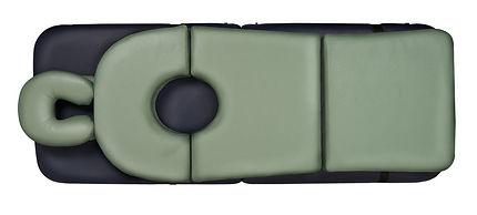 140503-pregnancy-cushion.jpg