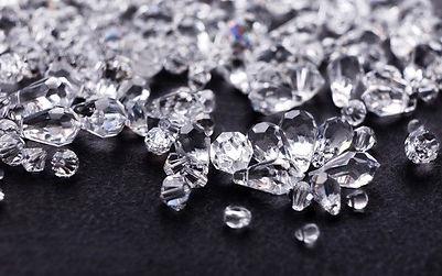 Lucapa-Diamond-Company-ASX-LOM-Booking-m