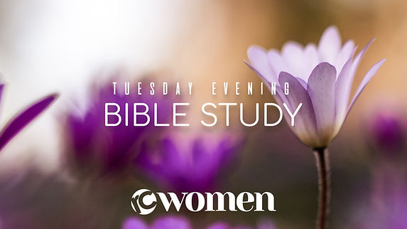 16-9_wmbiblestudy_tues.jpg