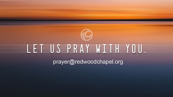 16-9_prayeremail.jpg