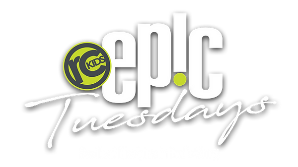 16-9_EPICTUES.png