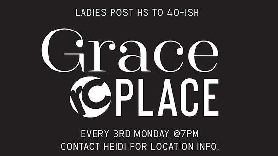 16-9_graceplace.jpg