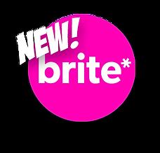 newbrite.png