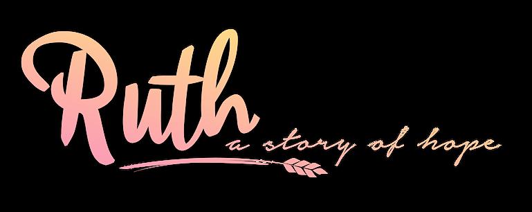 Ruth logo.png