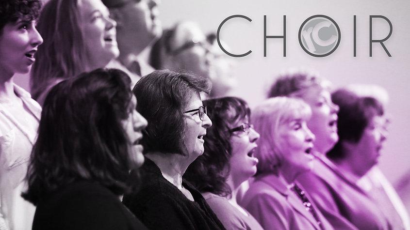 16-9_choir.jpg