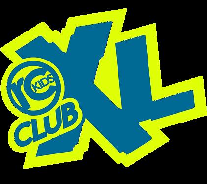 clubXL.png