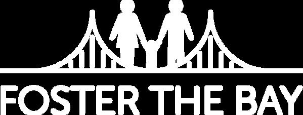 fill-logo-FTBwhite.png
