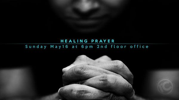 16-9_healing prayerMAY.jpg