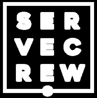servecrew.png