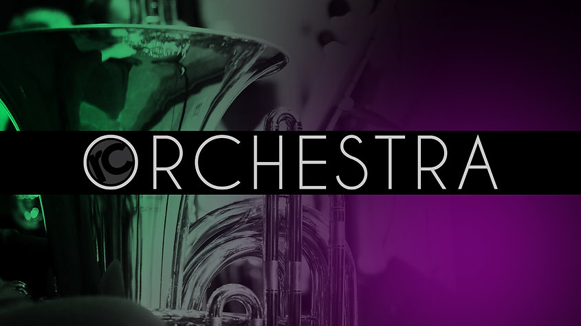 16-9_orchestra.jpg